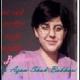 S. Nadia Azam Shah Bukhari