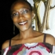 Caroline Nderitu