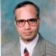 Asghar Nazeer