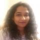 Ashika Murali Achary...