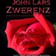 John Zwerenz
