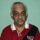 Ramesh T A