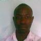 George Mwandu