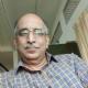 Sasidharan Vellat Menon