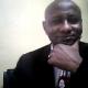 Victor Okechukwu Any...