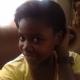 Joyce Rwambali