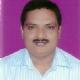 Prasanta Kumar Mahapatra