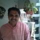 Rajeev Moothedath
