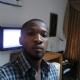 Samuel Achaka