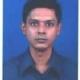 Asif Andalib
