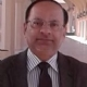 Syed Sarwar Hussain