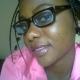 Ifetayo Abiola