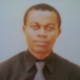 Stanley Igbo