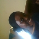 Laura Nnamdi