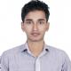 Aamir Joyci