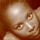 Tsholofelo Theresa Phakathi