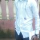 Bakare Oluwagbenga Michael