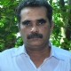 Raveendran Muvattupuzha
