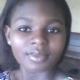 God's Love Adepoju