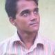 Kalam Azad