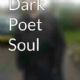 Chris Smith Dark Poet Soul