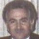 Joseph T. Renaldi