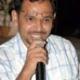 Chandrashekar A Posy Poet