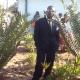 innocent Timburwa