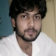 Kaikubad Ali