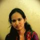 Swathi Harish
