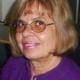 Eva Ulian
