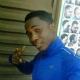 Emmanuel Akinnagbe
