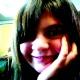 Emily Straney