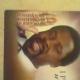 Austin Eseke