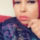 Faleeha Hassan