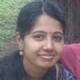 Lakshmi S Bose