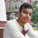 Rahul Shil