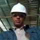 Fred Omorogbe