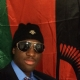 Walani Ndhlovu