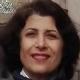 Sima Farshid