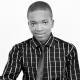 Olatunde Obafemi