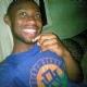 Shedrach Ugwu