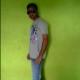 Kishor Pathak