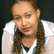 Lisa Pretty