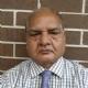 S.d. Tiwari