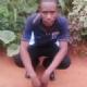 Emmanuel Mkansi