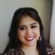 Dharthisha Naidu