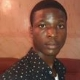 Lucas Mmaduabuchi
