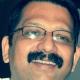 Prashant Rana