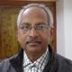 Kumarmani Mahakul